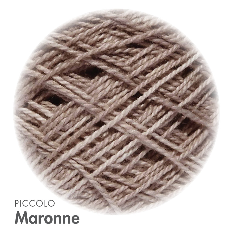 Moya Picollo Maronne.jpg