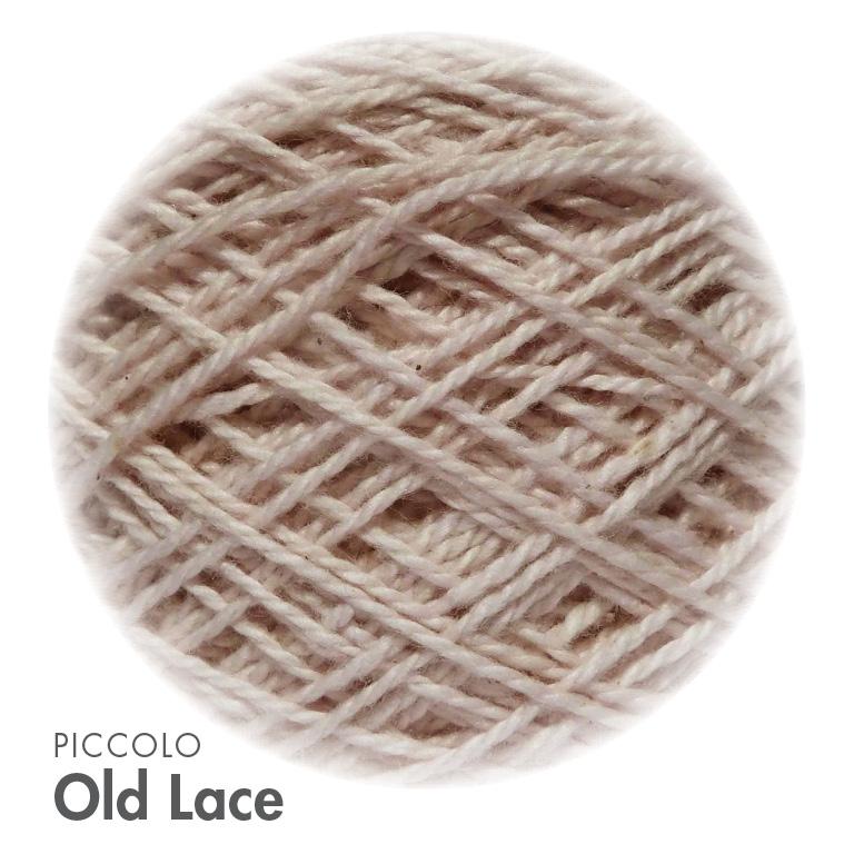 Moya Picollo Old Lace.jpg