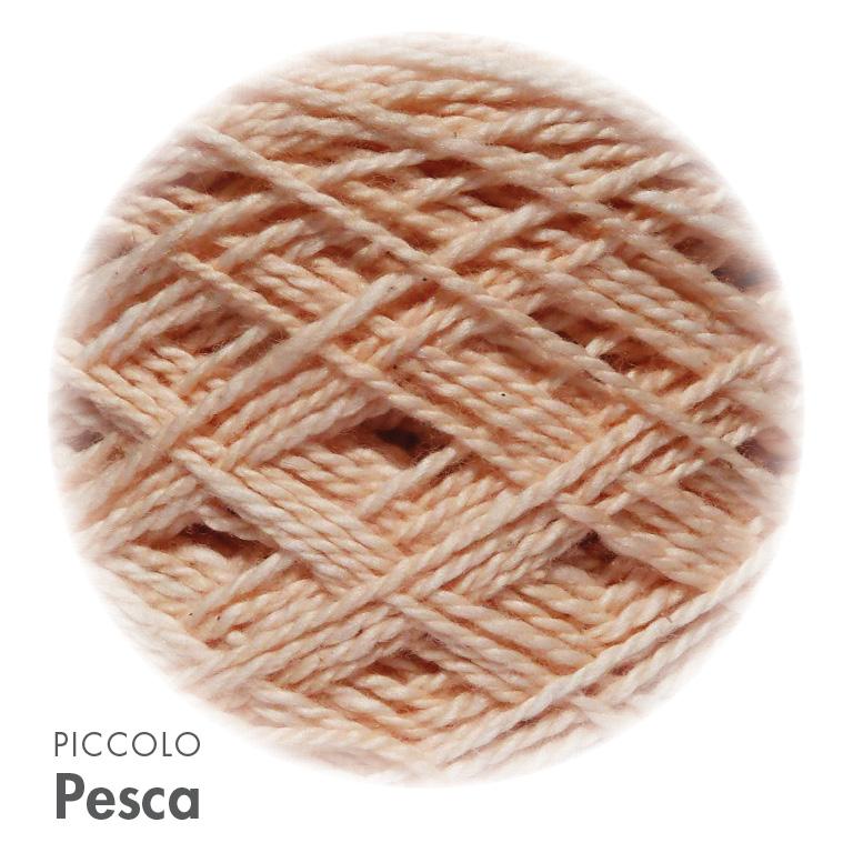 Moya Picollo Pesca.jpg