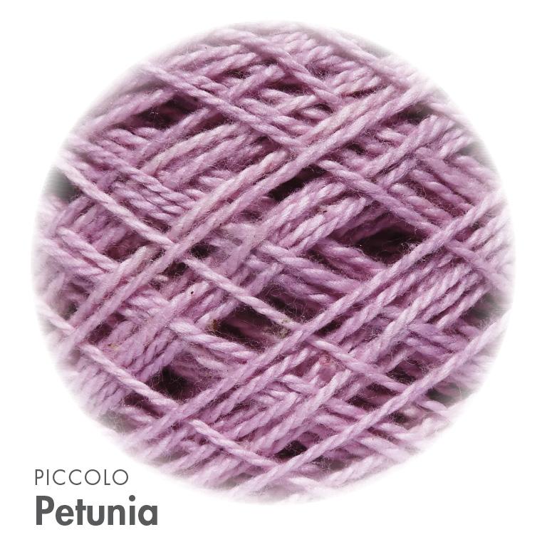 Moya Picollo Petunia.jpg