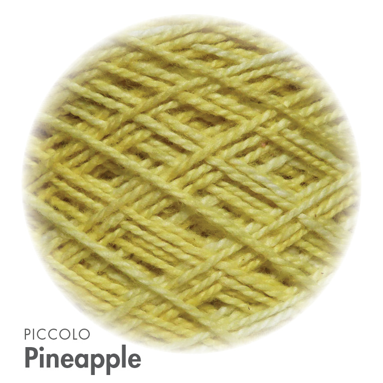 Moya Picollo Pineapple.jpg