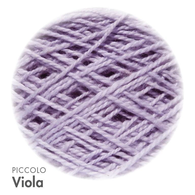 Moya Picollo Viola.jpg
