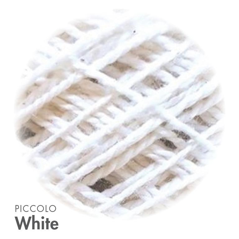 Moya Picollo White.jpg