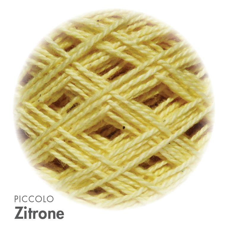 Moya Picollo Zitrone.jpg