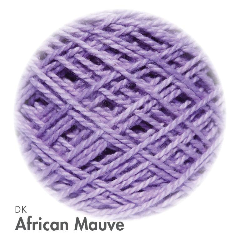 Moya DK African Mauve.jpg