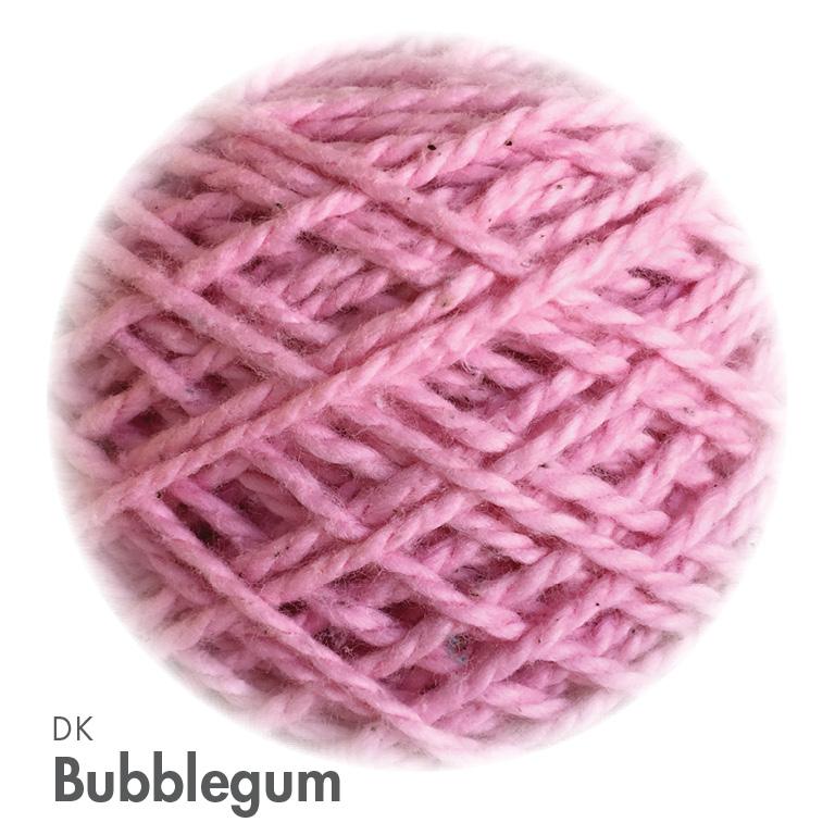Moya DK Bubblegum.jpg