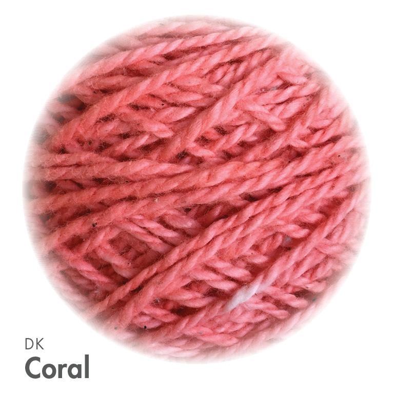 Moya DK Coral.jpg