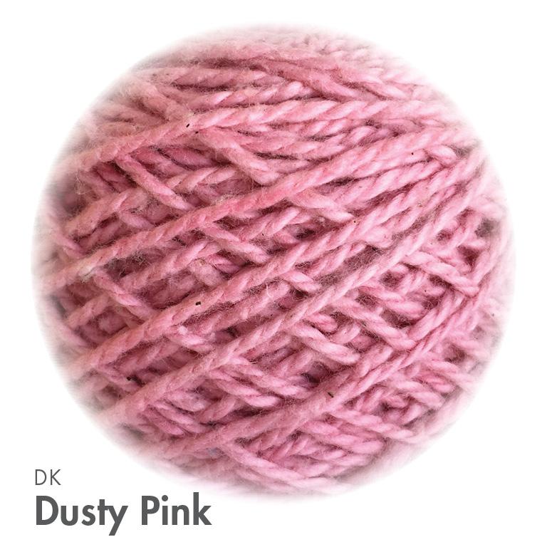 Moya DK Dusty Pink.jpg