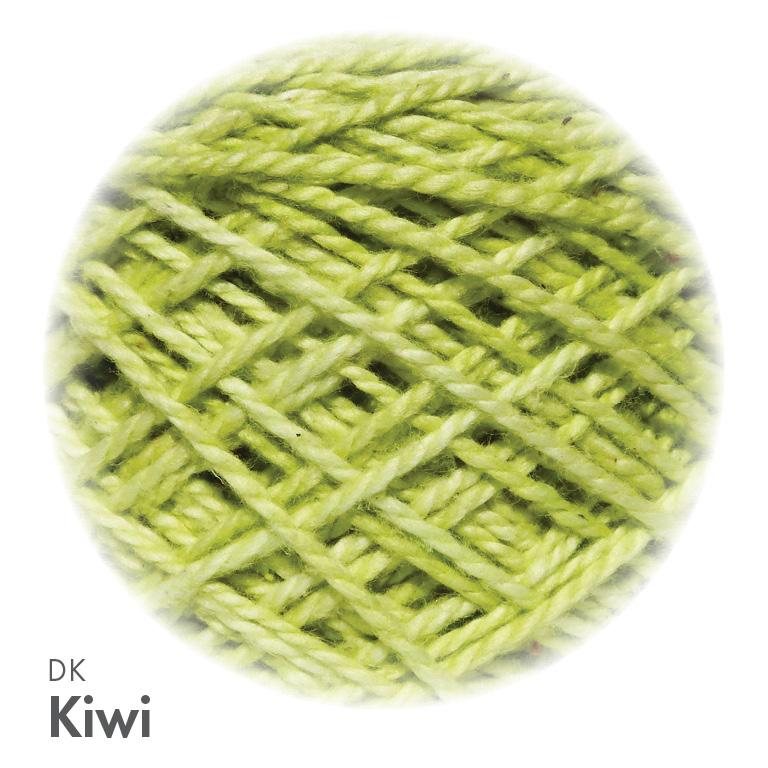 Moya DK Kiwi.jpg