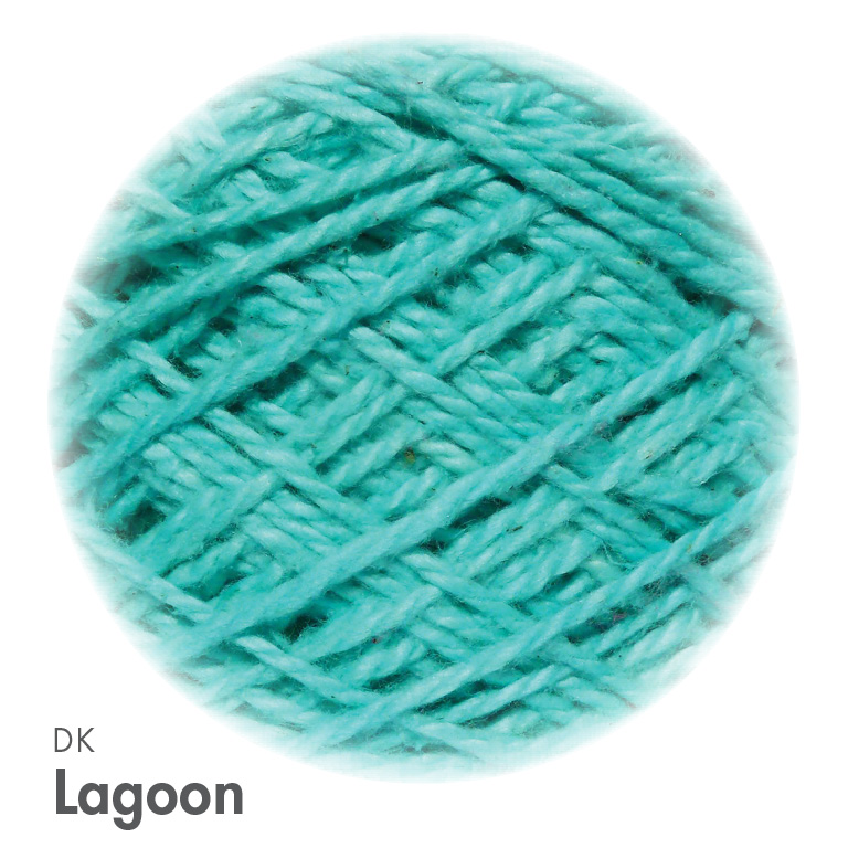 Moya DK Lagoon.jpg