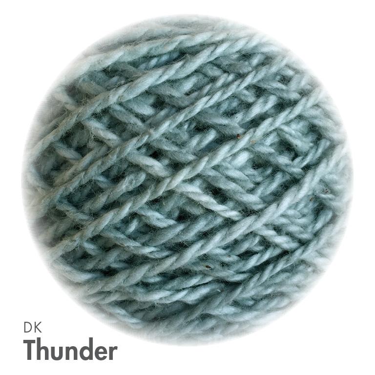 Moya DK Thunder.jpg