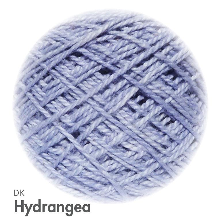 Moya DK Hydrangea.jpg