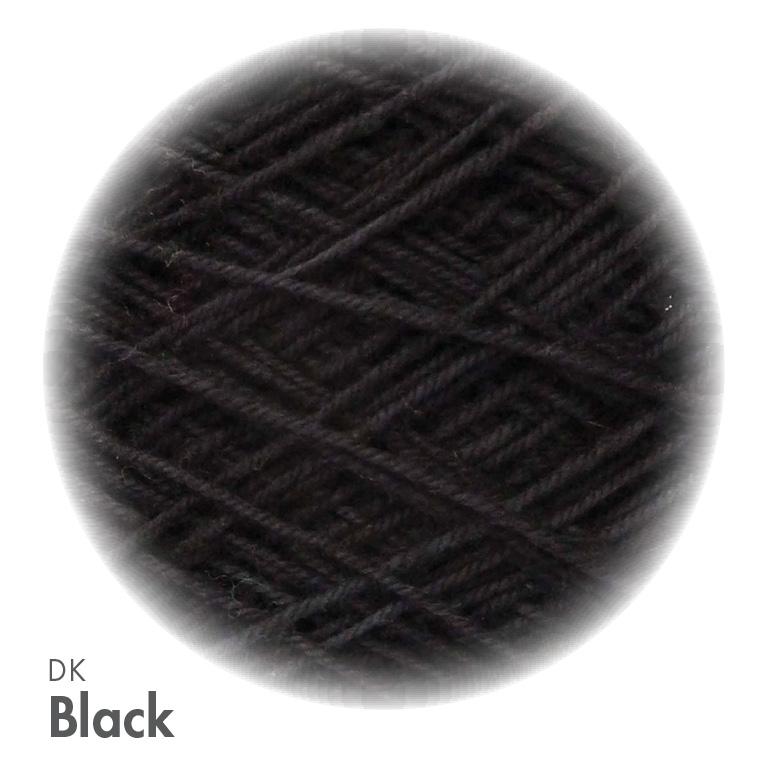 Moya DK Black.jpg