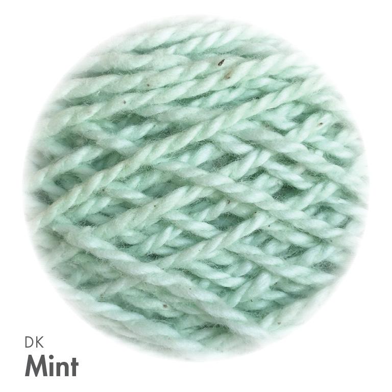 Moya DK Mint.jpg