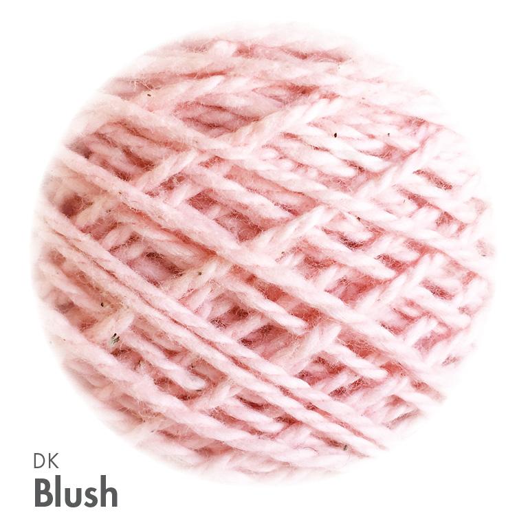 Moya DK Blush.jpg