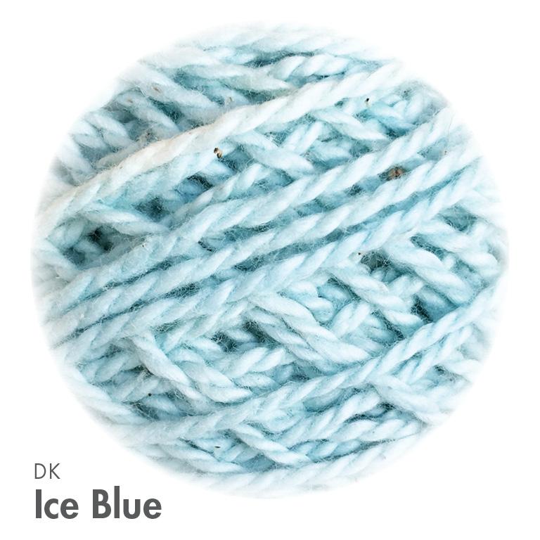 Moya DK Ice Blue.jpg