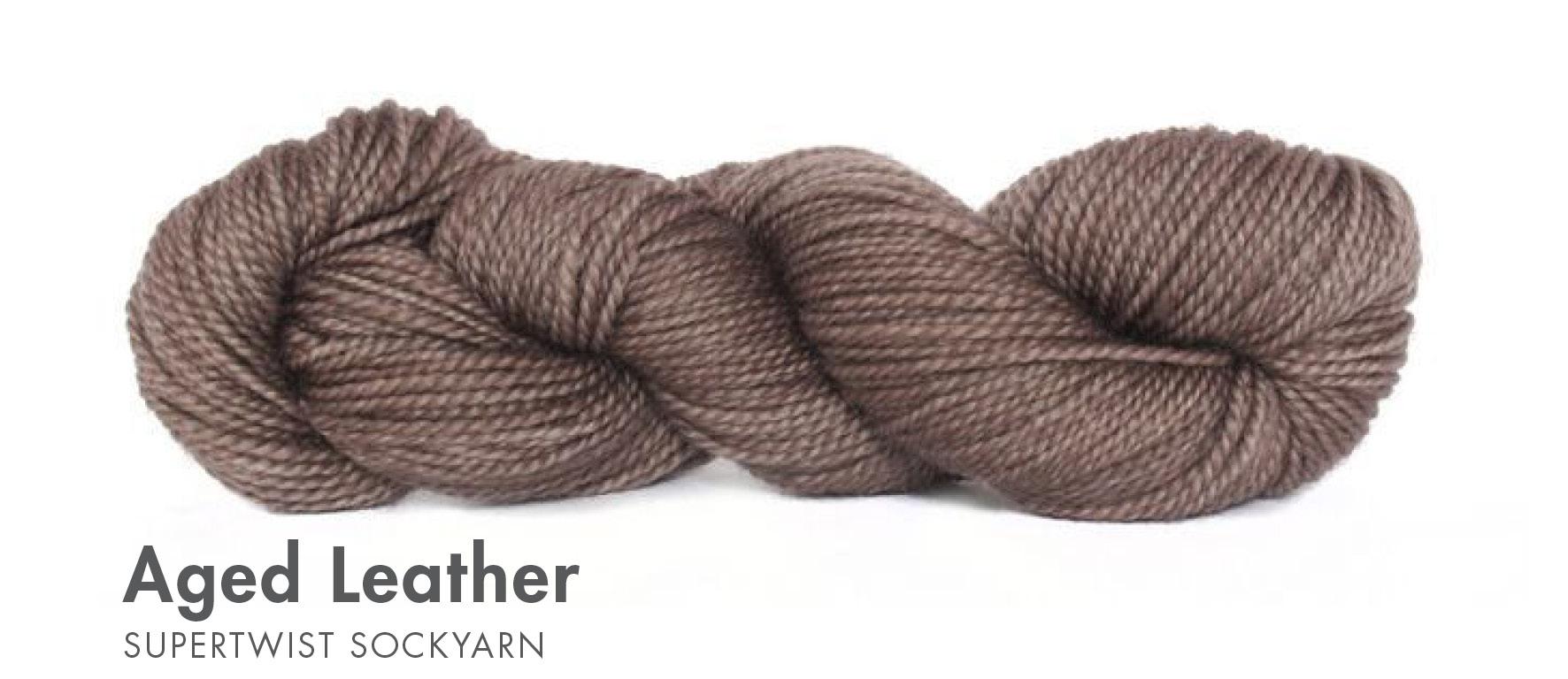 NF Sock Aged Leather.jpg