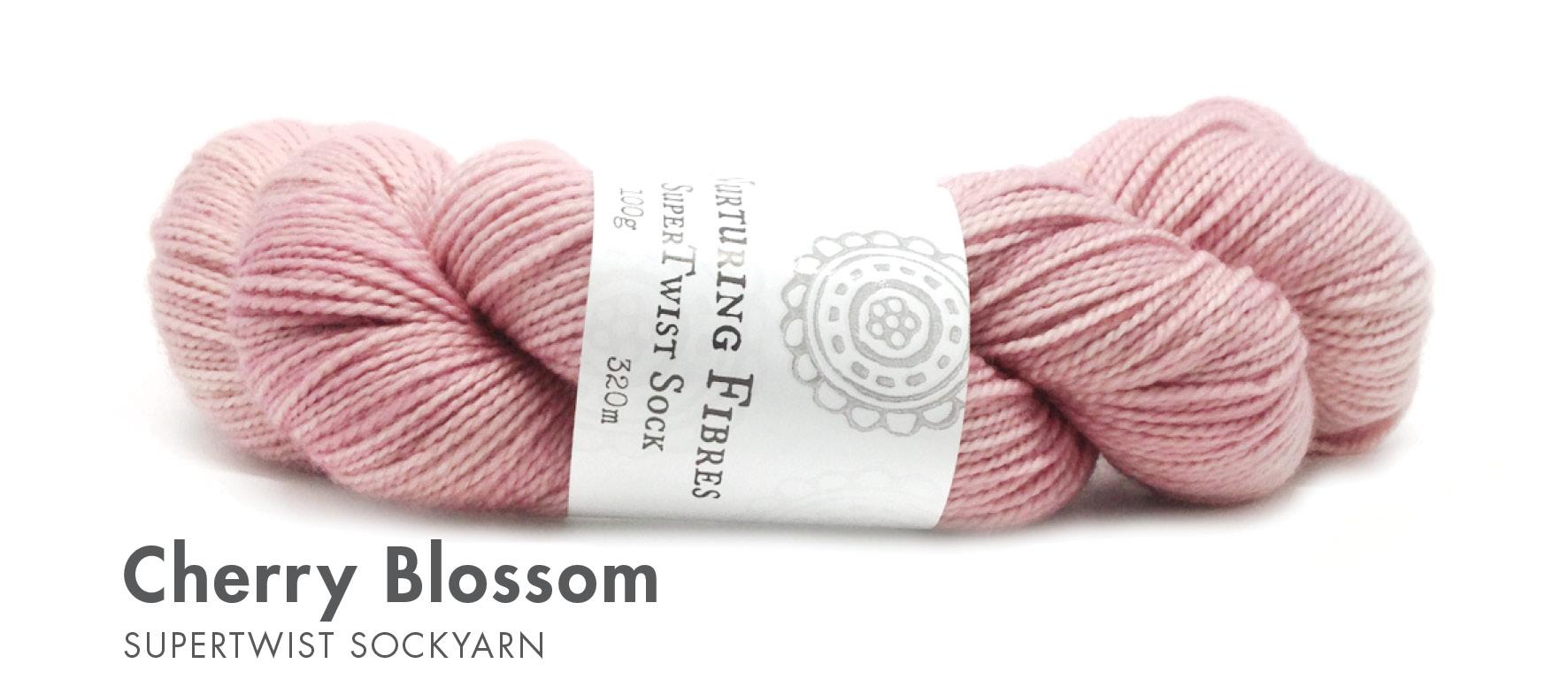NF Sock Cherry Blossom.jpg