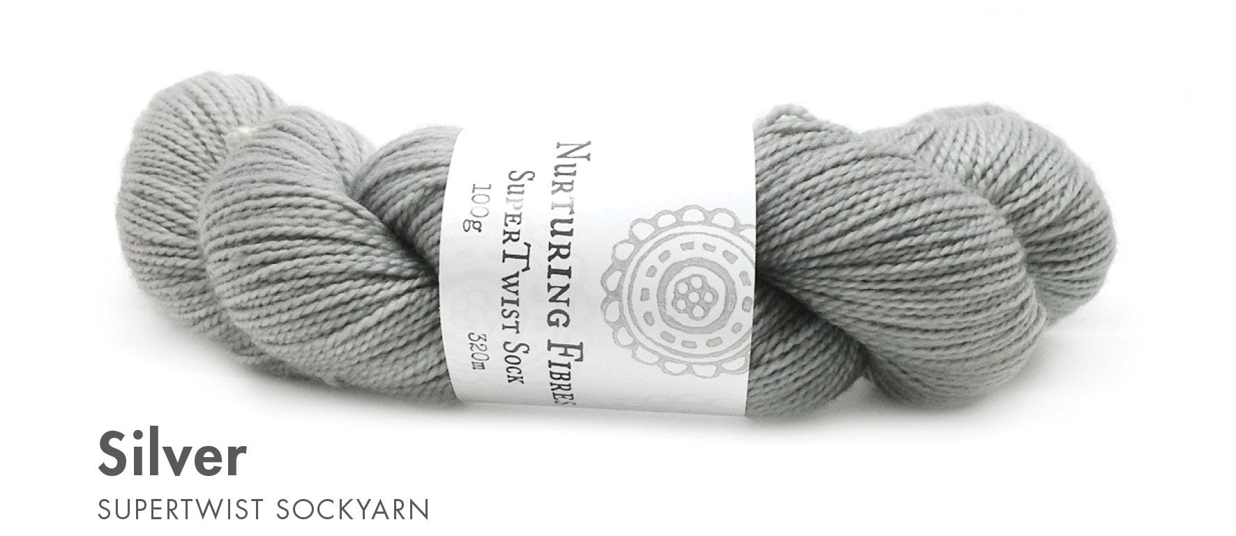 NF Sock Silver.jpg