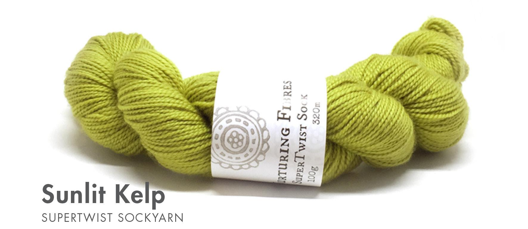 NF Sock Sunlit Kelp.jpg