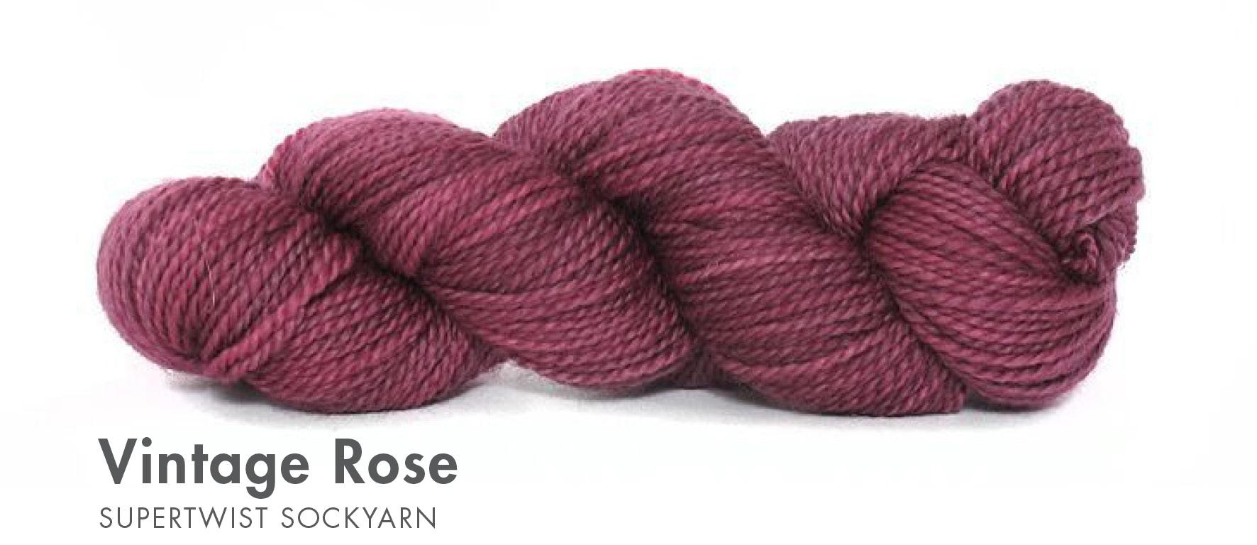 NF Sock Vintage Rose.jpg