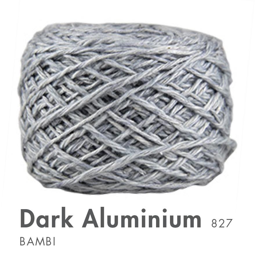 Vinni BAMBI Dark Aluminium.jpg