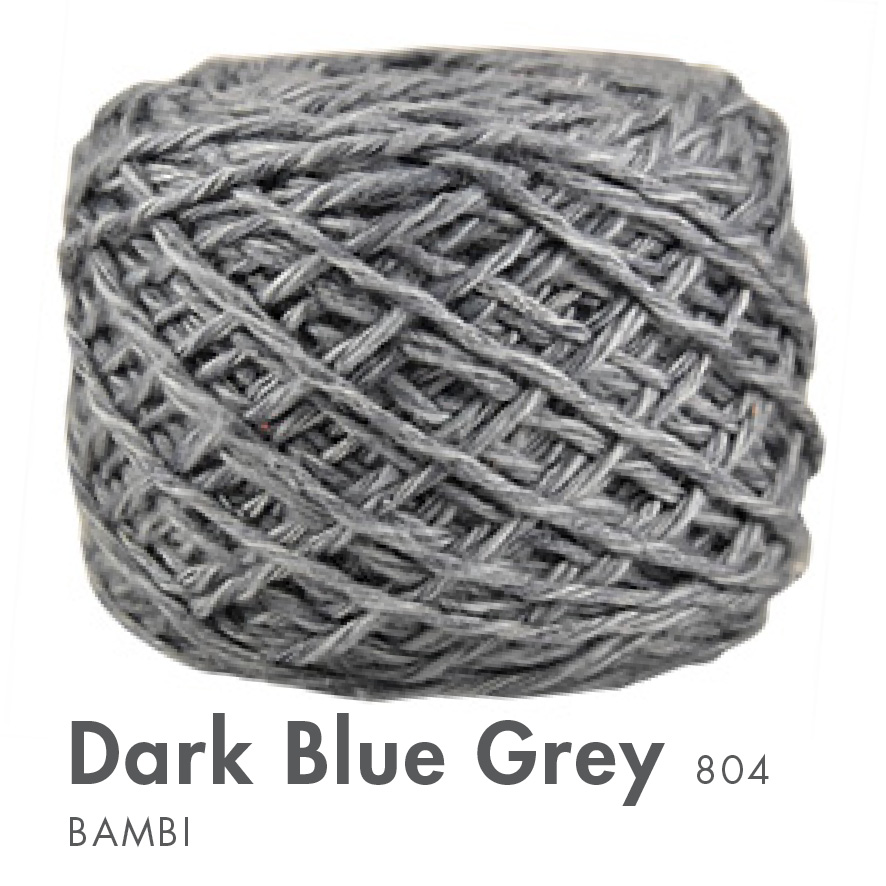 Vinni BAMBI Dark Blue Grey.jpg
