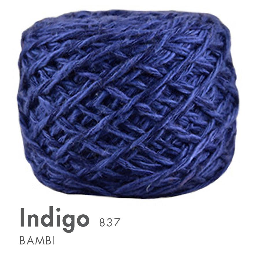 Vinni BAMBI Indigo.jpg