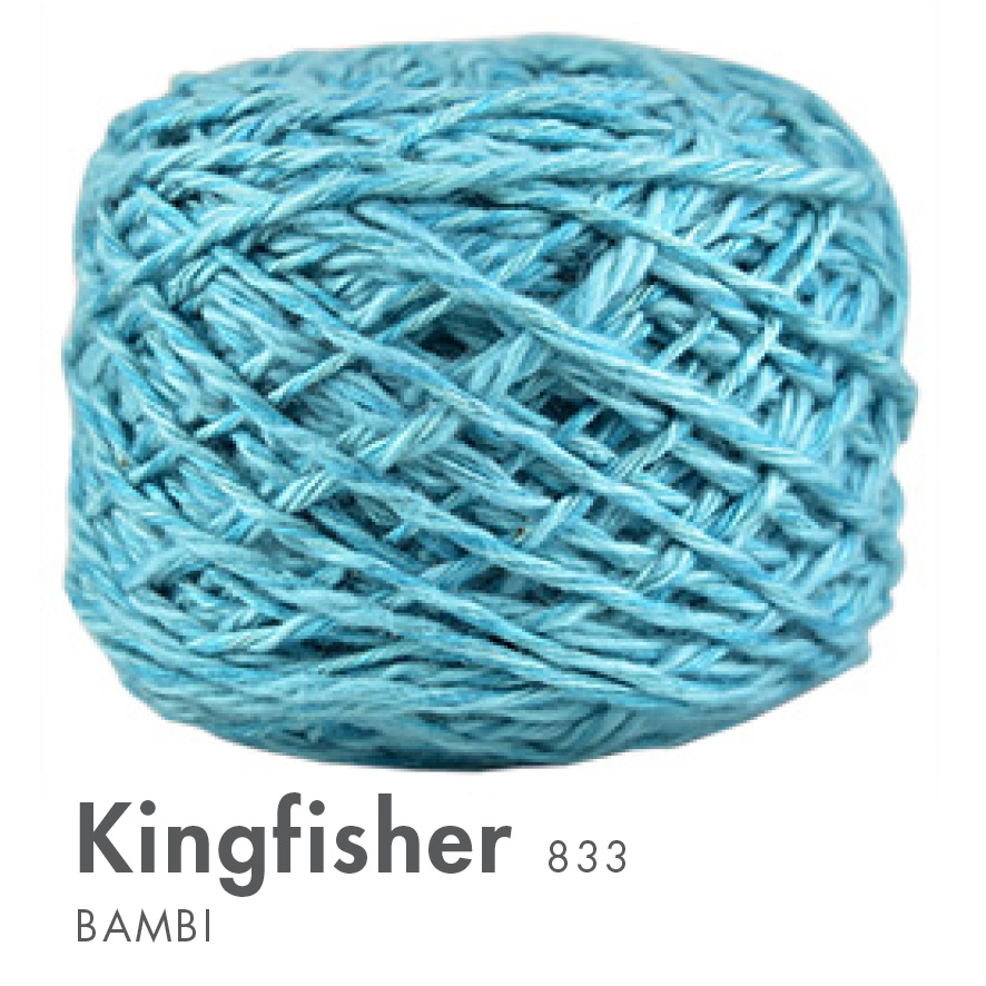 Vinni BAMBI Kingfisher.jpg