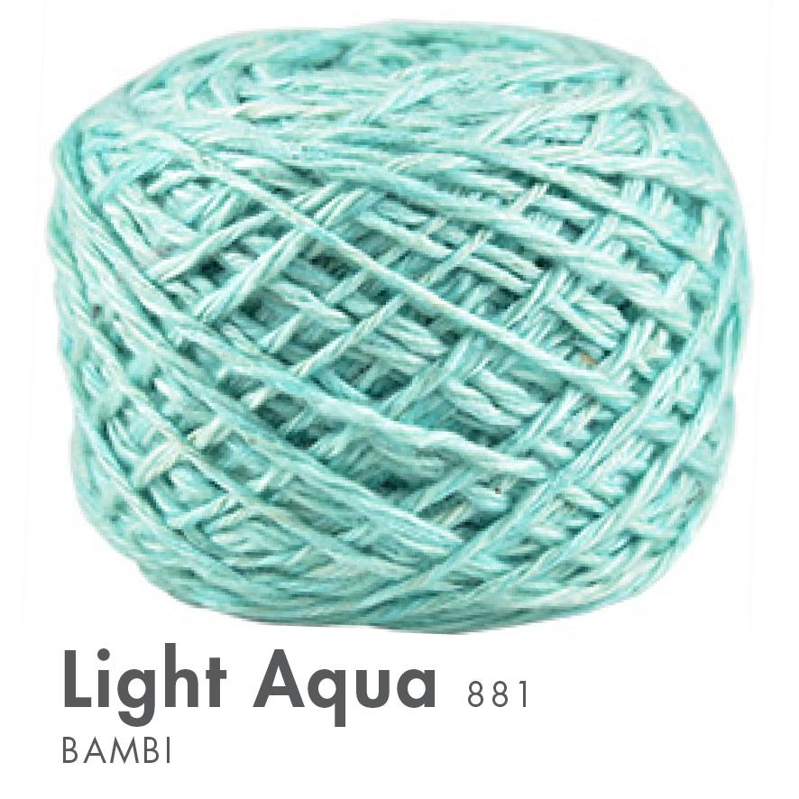 Vinni BAMBI Light Aqua.jpg