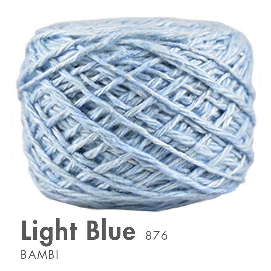 Vinni BAMBI Light Blue.jpg