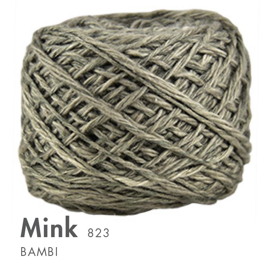 Vinni BAMBI Mink.jpg