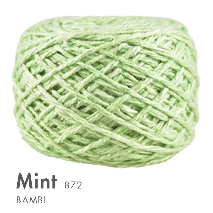 Vinni BAMBI Mint.jpg