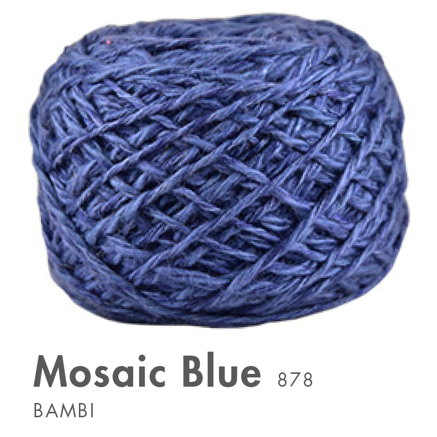 Vinni BAMBI Mosaic Blue.jpg