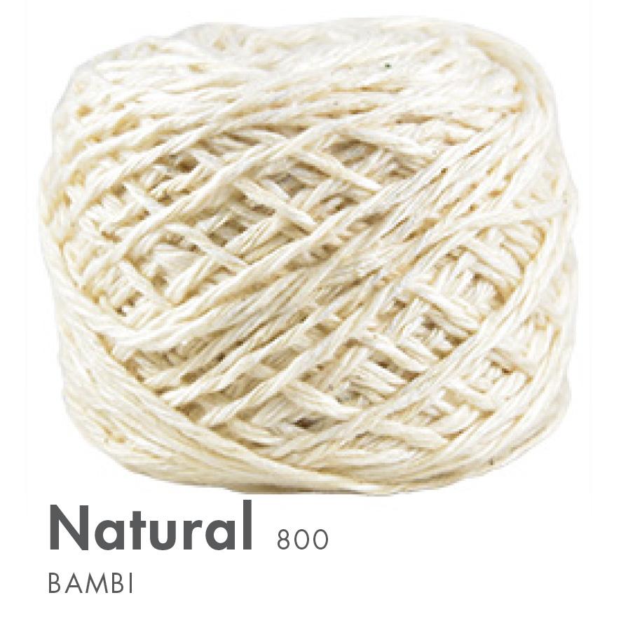 Vinni BAMBI Natural.jpg
