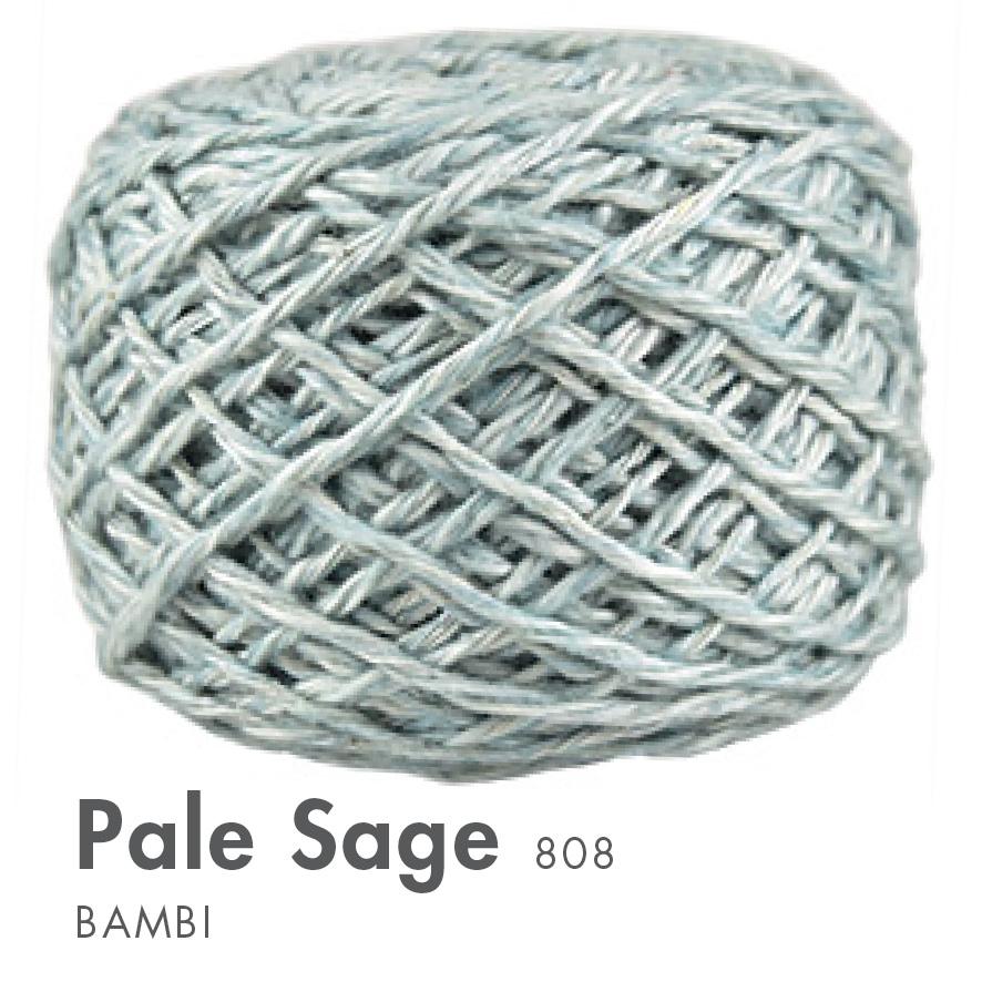 Vinni BAMBI Pale Sage.jpg