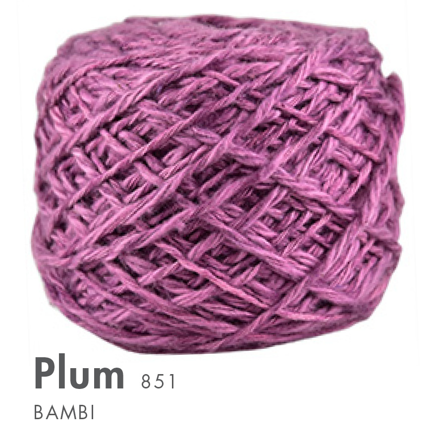 Vinni BAMBI Plum.jpg