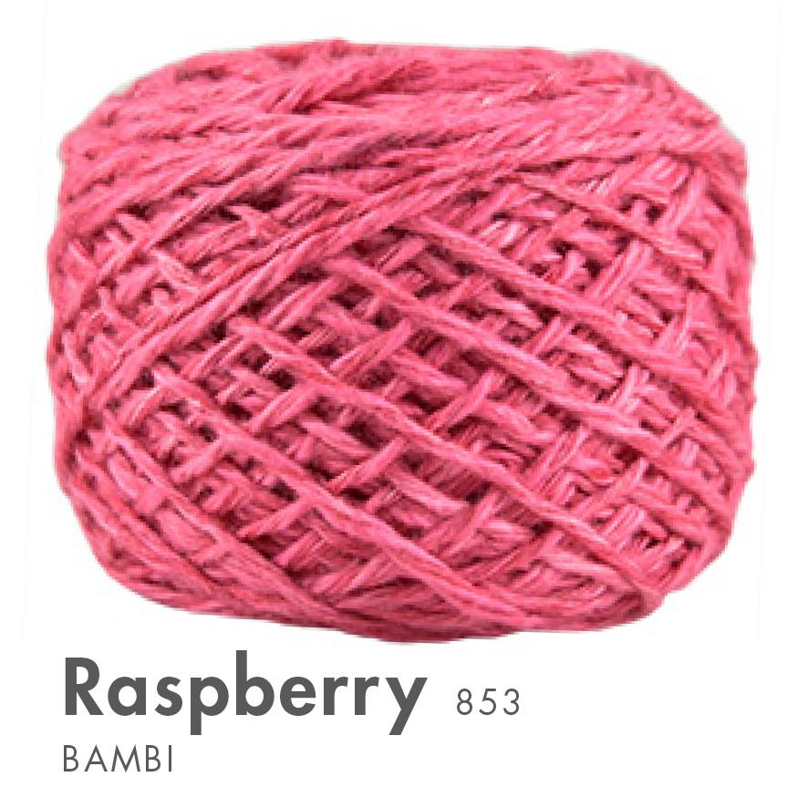 Vinni BAMBI Raspberry.jpg