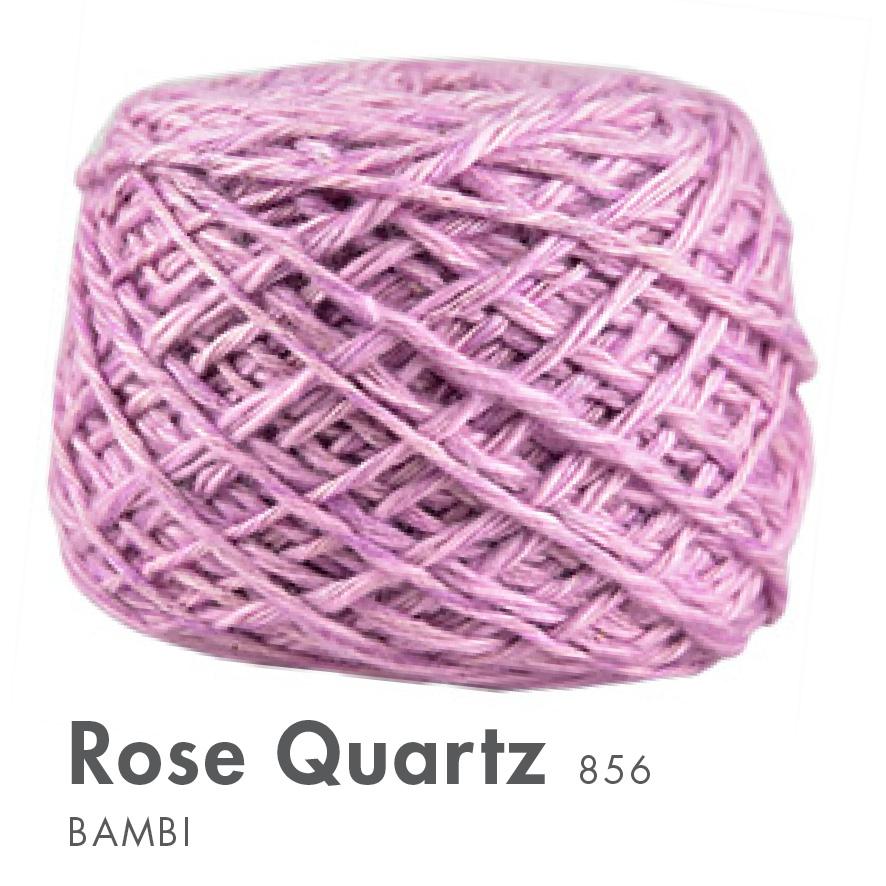 Vinni BAMBI Rose Quartz.jpg
