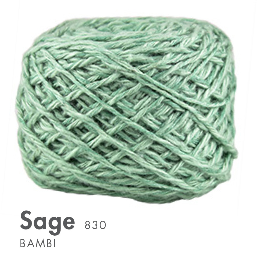 Vinni BAMBI Sage.jpg