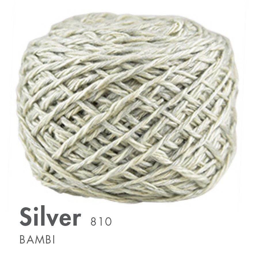 Vinni BAMBI Silver.jpg