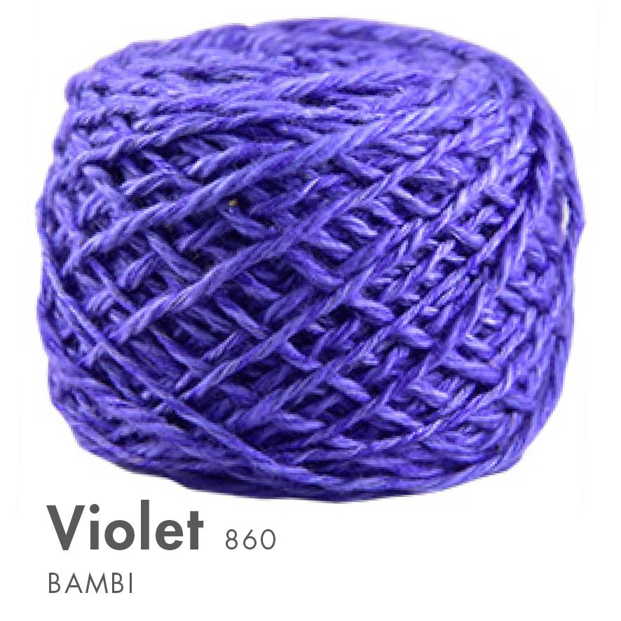 Vinni BAMBI Violet.jpg