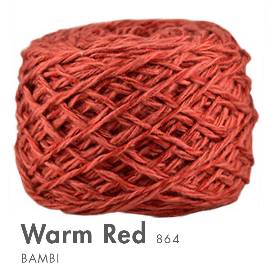 Vinni BAMBI Warm Red.jpg
