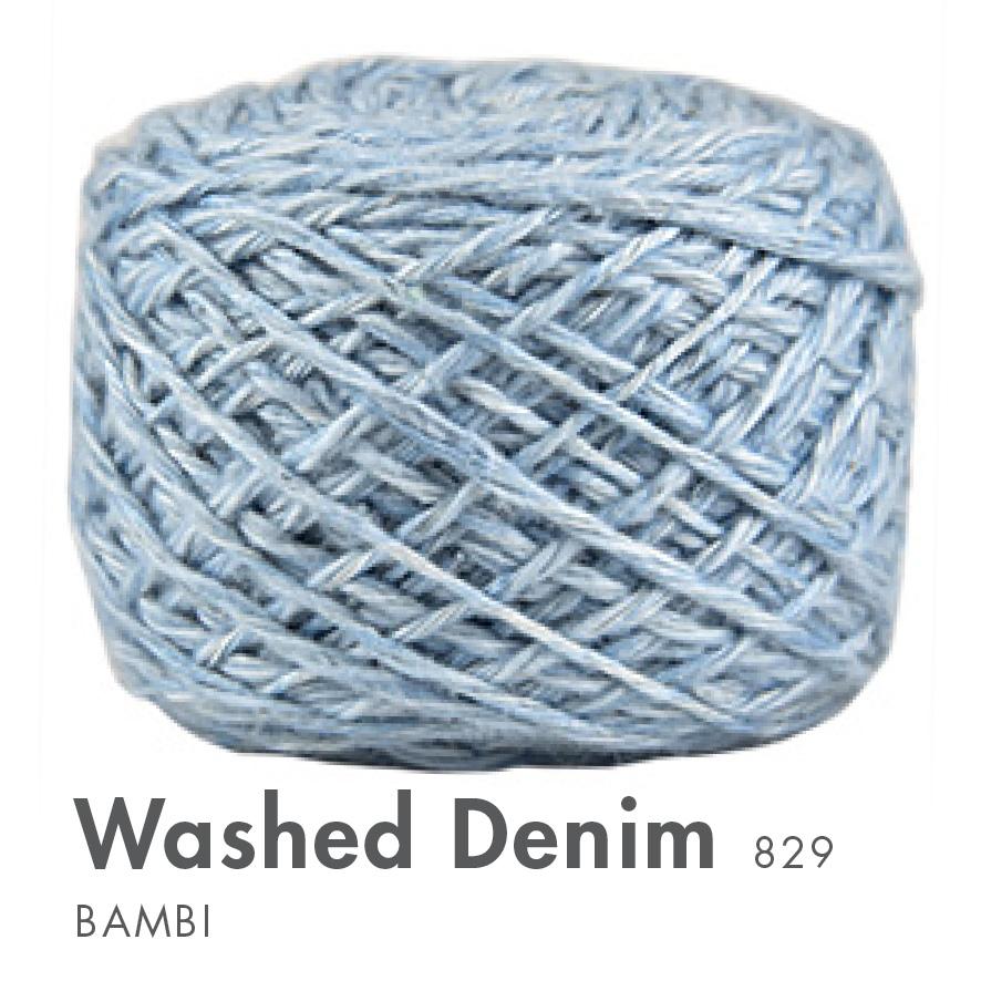 Vinni BAMBI Washed Denim.jpg