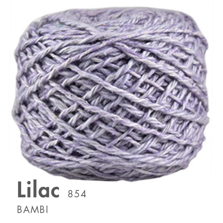 Vinni BAMBI Lilac.jpg
