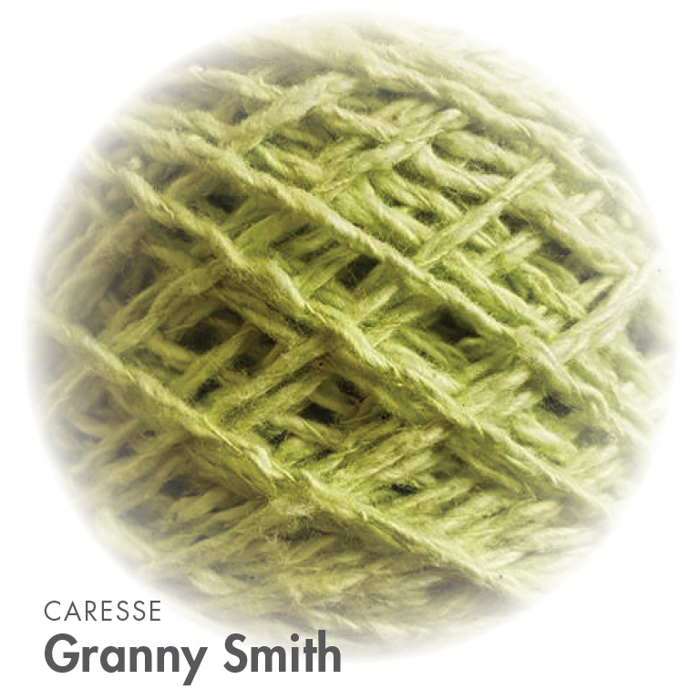 MOYA Caresse Granny Smith.jpg