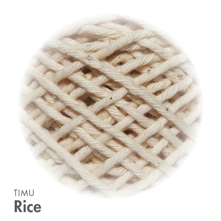 MOYA Timu 1 Rice.jpg