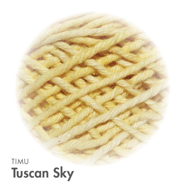 MOYA Timu 2 Tuscan Sky.jpg