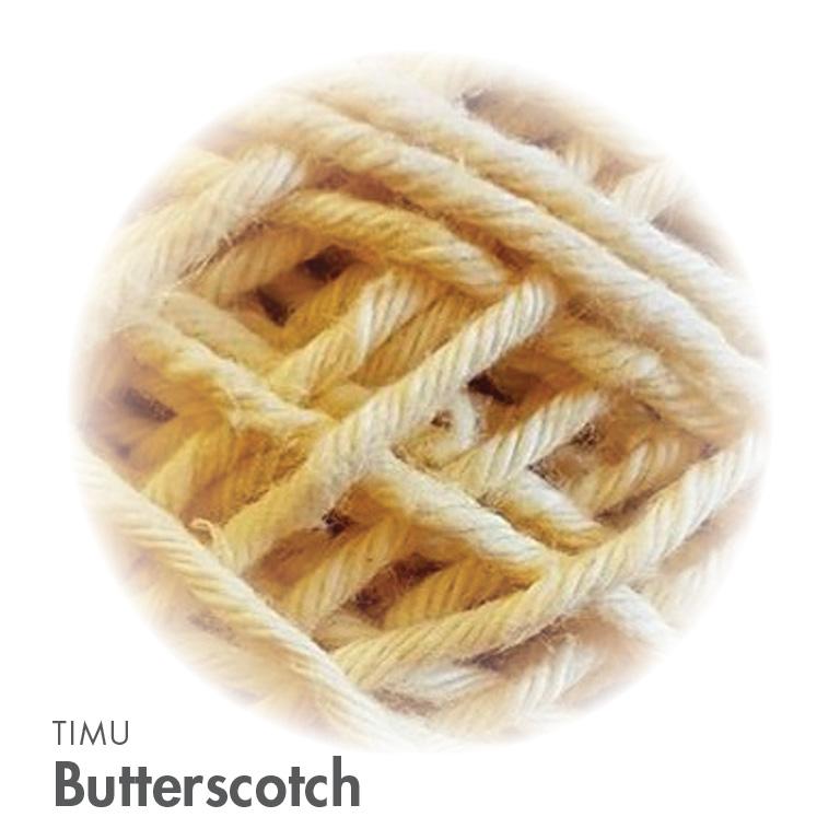 MOYA Timu 3 Butterscotch.jpg