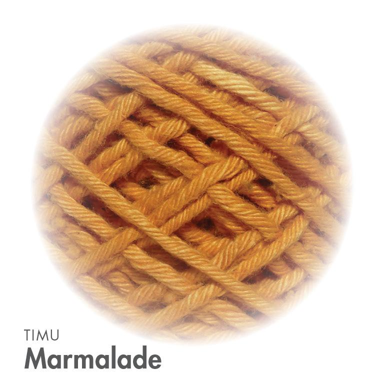 MOYA Timu 4 Marmalade.jpg